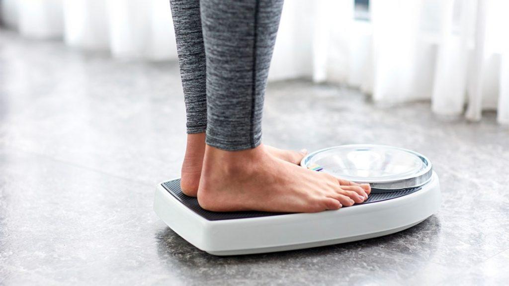 Weight Loss Physician Phoenix AZ